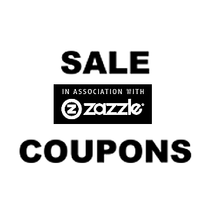 Zazzle Sales Coupons