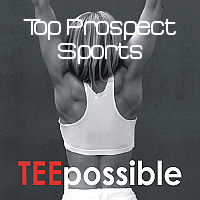 Teepossible Cafepress Sports