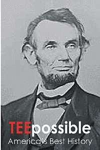 America's Best History T-Shirts & Gifts from teepossible.com